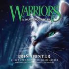 Warriors #5: A Dangerous Path Lib/E (Warriors: The Prophecies Begin #5) Cover Image