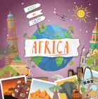 Africa (Where on Earth?) Cover Image