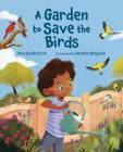 A Garden to Save the Birds Cover Image