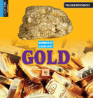 Gold (Elements of Chemistry) Cover Image