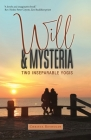 Will & Mysteria: Two Inseparable Yogi's Cover Image