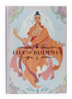 Life of Buddha Cover Image