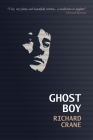 Ghost Boy: a playwright's progress Cover Image