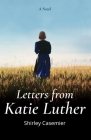 Letters From Katie Luther Cover Image