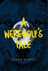 A Werewolf's Tale Cover Image