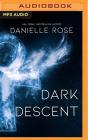 Dark Descent Cover Image