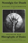 Nostalgia for Death & Hieroglyphs of Desire Cover Image