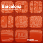 Barcelona: Manifold Grids and the Creda Plan (Redesigning Gridded Cities) Cover Image