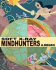 Soft X-Ray / Mindhunters Cover Image