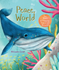Peace, World Cover Image