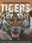 Tigers Cover Image