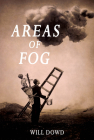 Areas of Fog Cover Image