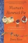 Maman's Homesick Pie Cover Image