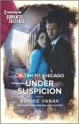 Colton 911: Under Suspicion Cover Image