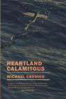Heartland Calamitous Cover Image