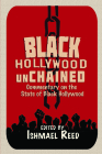 Black Hollywood Unchained Cover Image