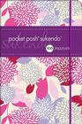 Pocket Posh Sukendo: 100 Puzzles Cover Image
