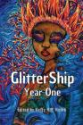 Glittership Year One Cover Image