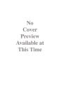 SILICON VALLEY NO_CODE LIFE Cover Image