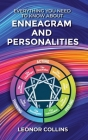 Everything You Need to Know About Enneagram and Personalities Cover Image