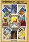 Tarot: Book of Layouts Cover Image