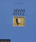 Adam Style Cover Image