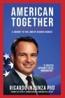 American Together: A Journey to the Land of Second Chances Cover Image