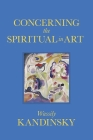 Concerning the Spiritual in Art Cover Image