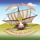 Martha the Aeronaut Cover Image