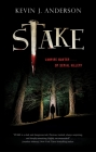 Stake Cover Image