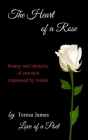 The Heart of a Rose Cover Image