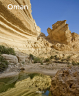 Oman (Spectacular Places Paper) Cover Image