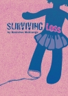 Surviving Loss Cover Image