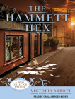 The Hammett Hex Cover Image