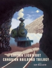 Canadian Railroad Trilogy Cover Image