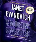 Smokin' Seventeen (Stephanie Plum #17) Cover Image