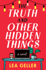 The Truth and Other Hidden Things Cover Image
