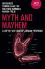 Myth and Mayhem: A Leftist Critique of Jordan Peterson Cover Image