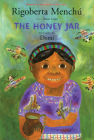 The Honey Jar Cover Image