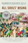 All Souls' Rising: A Novel of Haiti (1) (The Haiti Trilogy) Cover Image