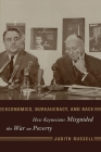Economics, Bureaucracy, and Race: How Keynesians Misguided the War on Poverty (Power) Cover Image