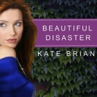 Beautiful Disaster (Privilege #2) Cover Image
