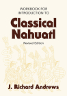 Introduction to Classical Nahuatl Cover Image