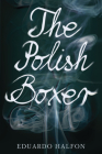 The Polish Boxer Cover Image