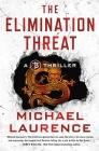 The Elimination Threat (Extinction Agenda #3) Cover Image