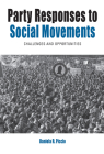 Party Responses to Social Movements: Challenges and Opportunities (Protest #26) Cover Image