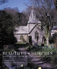 Beautiful Churches: Saved by The Churches Conservation Trust Cover Image