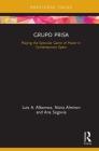 Grupo Prisa: Media Power in Contemporary Spain Cover Image