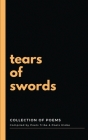 Tears of Swords: collection of poems Cover Image