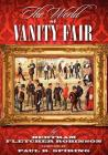 The World of Vanity Fair (1868-1907) by Bertram Fletcher Robinson Cover Image